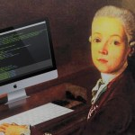 7 Steps to Become the Mozart of Coding Before the Lock-down Ends