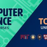 500 Free Computer Science Courses from the World's Top CS Universities