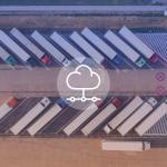 How IoT Empowers the Supply Chain