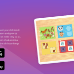 Game dev: From zero to App Store, as a side project. How and why.
