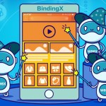 BindingX: Going Native, Without Going Native