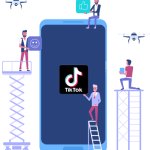 Cost to Develop Video Sharing App Like Tiktok