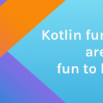 Kotlin Advanced Programming