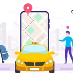 Top Innovative Ideas For Your Taxi Business In The Ever-Changing Competitive Taxi Market