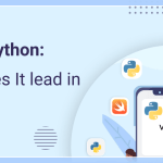 Swift vs Python: Where Does It Lead in 2020? – Konstantinfo