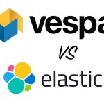 Vespa vs. Elasticsearch for matching millions of people