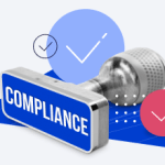 What is Compliance Training in Simple Terms?