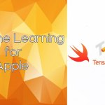 How to Start Machine Learning With Swift for Apple Devices