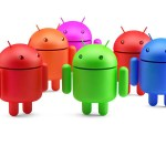 Create a multi-themes app in Android