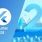 What's wrong with Flutter?