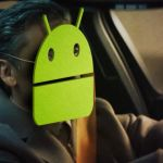 Android Automotive OS review: Under the hood with Google's car OS