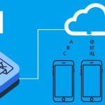 App Thinning: Syncing Localized Strings to Outlook for iOS