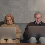 When Do Programmers Retire? Is 35 the End?