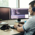 Top 10 Libraries for Android Developers in 2021