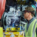 6 Amazing Ways to Use Augmented Reality in Manufacturing for Your Business