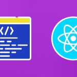 Top 25 React Native Interview Questions (With Answers)