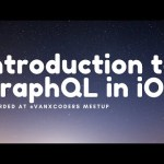 Introduction to GraphQL for iOS Developers