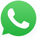 WhatsApp Messenger |APK| for Andriod|Social APP|free DOWNLOAD |