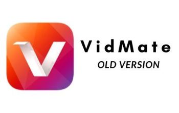 Old version-viDmate(Android 4.23) chrome from techiapk
