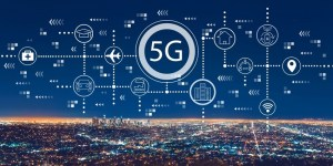 5G: Is Nigeria ready for it?