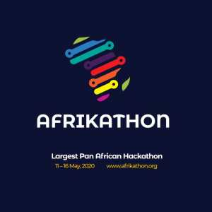 Afrikathon Online Hackathon of Opportunities