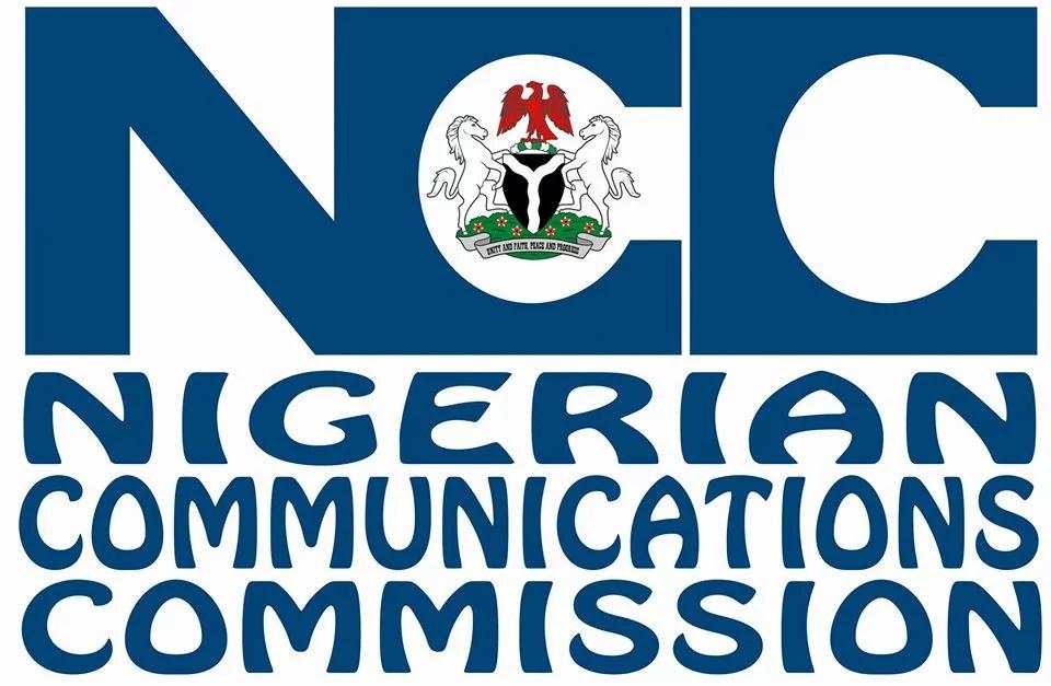 NCC intiate strategic plan for Nigeria digital economy