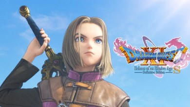 Photo of Dragon Quest 11 Costumes