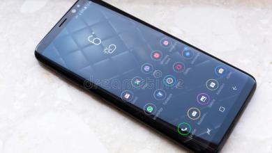 Photo of Is the Samsung S8 Waterproof?