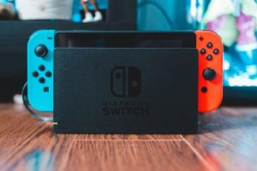 Fallout 4 Nintendo switch release date