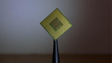 Photo of MediaTek is going to launch a 4nm chipset