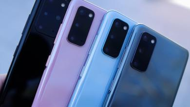 Photo of Samsung is bringing its cheapest 5G phones