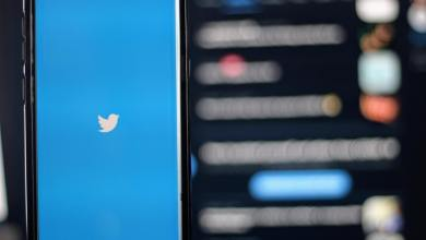 Photo of Twitter is bringing feature of Spaces for web version