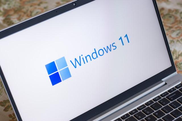 New version Of Windows