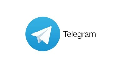 Photo of Finally, Telegram has added group video calls for its users