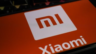 Photo of Xiaomi surpassed Apple and becomes the world's second-largest smartphone manufacturer