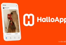 Photo of HalloApp from EX- WhatsApp employees lands on mobile platforms