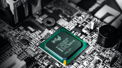 Photo of Intel is reportedly to buy AMD's GlobalFoundries for the worth of $30 billion