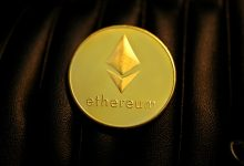 Photo of Ethereum Classic Price Predictions 2021, 2022, 2023, 2024, 2025 – Will the Price of ETC Surpass Other Cryptos?