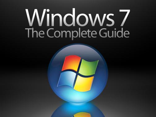 https://i2.wp.com/techielobang.com/blog/wp-content/uploads/2009/05/windows_7_complete-guide_01.jpg