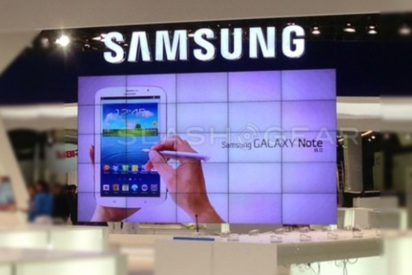 gnote_mwc-580x369_large