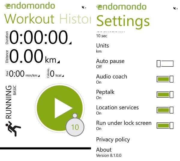 endomondo-sports-tracker-wp8