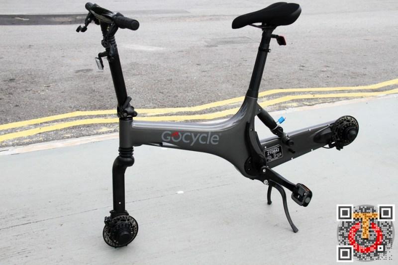 gocycle-sg-IMG_5024m