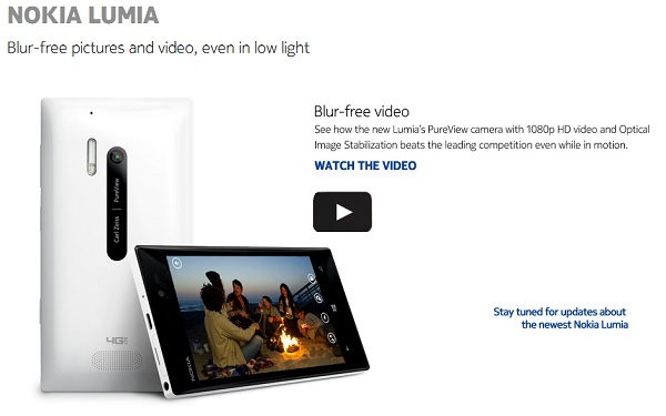 nokia-lumia-928-website