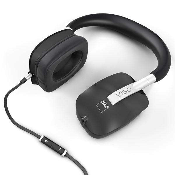 dfi2013-02_nad_headphone_image3_02