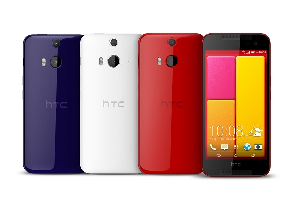 HTC Butterfly_2-all-colors