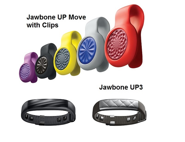 UP-MOVE-UP3-Group