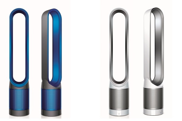 Dyson Pure Cool Product