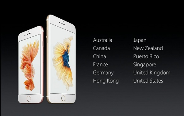 iphone-first-tier