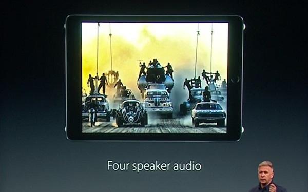 apple-keynote-22