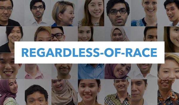 99c0-regardless-of-race